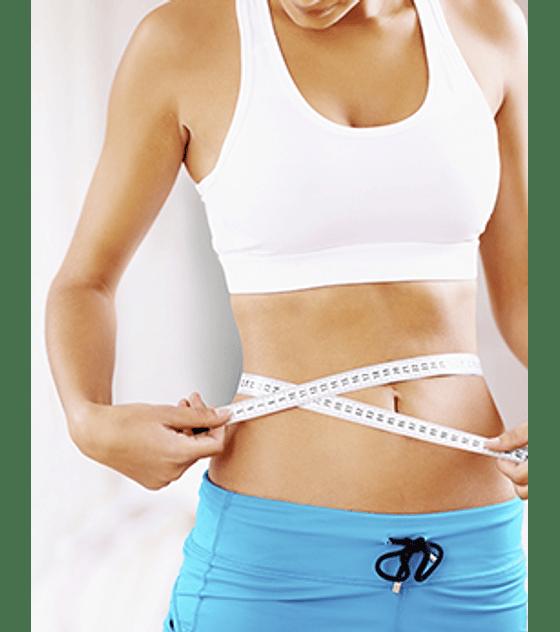 Evaluación Dieta Proteinada®
