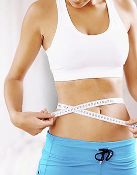 Evaluación online Dieta Proteinada®