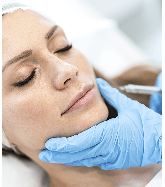 Vitaminas para tu piel con Mesoterapia Cytocare con Microneedling