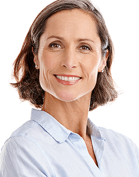 Eliminación de arrugas profundas con Hialuromodulación