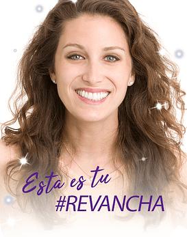 Mesoterapia: Revitaliza el rostro con vitaminas que necesita tu piel #Revancha