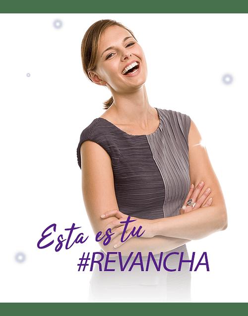 Remodela la figura con 6 sesiones de Lipomassage #Revancha