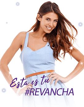 Reduce hasta 5 cm. con Termoterapia #Revancha