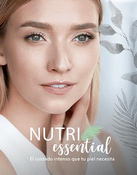 Mesoterapia: Revitaliza el rostro y cuello con vitaminas que necesitas