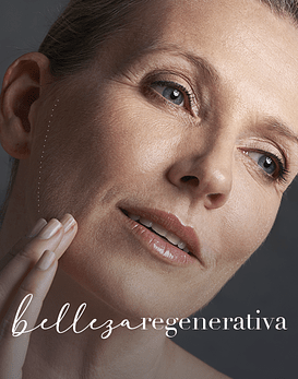 Mesoterapia Polirevitalizante NCTF: Vitaminas para tu piel