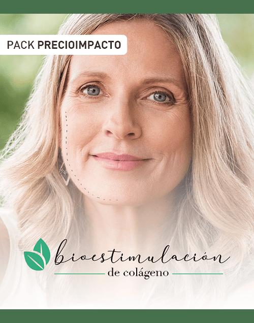 BionutriLift: Nutre tu Piel con Mesoterapia y compuesto de Ácido Hialurónico