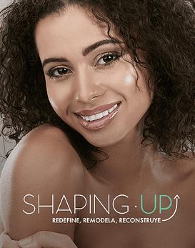 Limpia, renueva y oxigena tu piel a profundidad