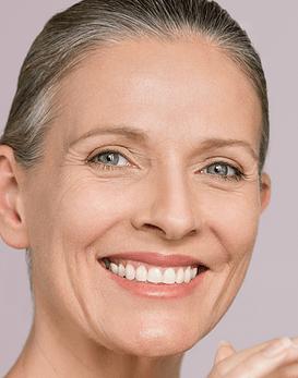 Vuelve a definir tu rostro con Lifting Define