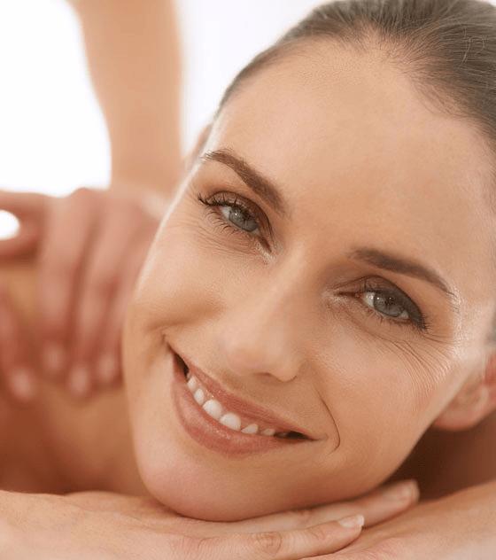 Mejora tu circulación sanguínea con los Drenajes linfáticos