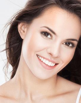 Purifica la piel de tu rostro con la Hidratación facial