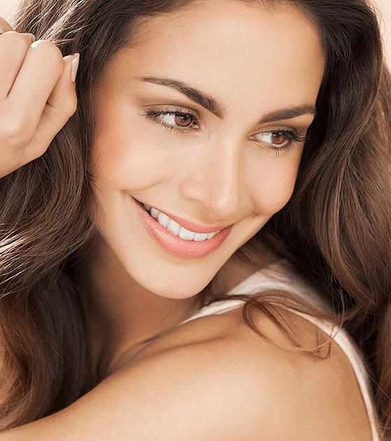 Renueva la piel de tu rostro con la Microdermoabrasión