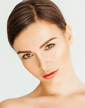 Elimina pequeñas imperfecciones con el Peeling facial