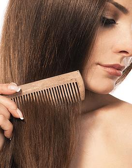 Previene la caída del cabello con la Mesoterapia capilar