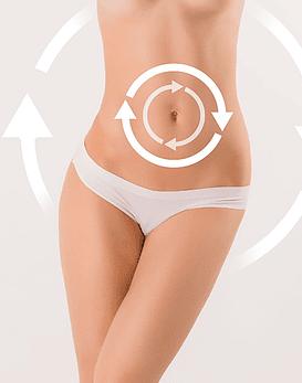 Liposucción o Lipoescultura