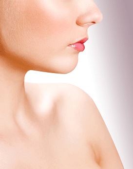Consigue un perfil hermoso sin cirugía con Rinomodelación