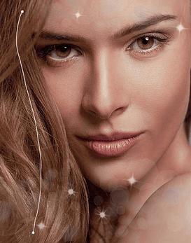 Detén caída del cabello con PRP Premium capilar