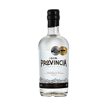 Gin Provincia Andes Dry 750 cc