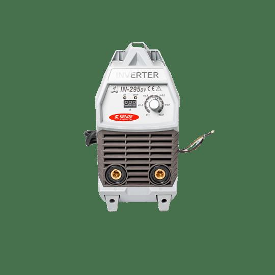 Maquina de Soldar MMA 250 (A) Kende