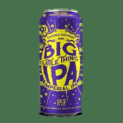 Big Little Thing 568 ml