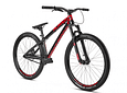 MARCO TWO6PLAYER PUMP TRACK 2021 NEGRO DIABLO TALLA UNICA DARTMOOR [ENTREGA INMEDIATA]