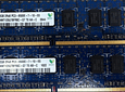Memoria Ram 2gb / 1066mhz EDIMM PC3-8500E / Ecc Unbuffered