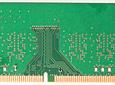 Memoria Ram 4gb / 2133Mhz EDIMM PC4-17000E PC4 - 2133P / Ecc Unbuffered / 819799-001
