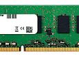 Memoria Ram 8gb / 1600Mhz EDIMM PC3L-12800E  / Ecc Unbuffered / 1.35v / 715281-001 / IBM 47J0217