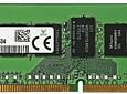 Memoria Ram 8gb / 2133Mhz RDIMM PC4-17000R PC4 - 2133P / Ecc Registered