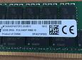 Memoria Ram 32gb / 2400Mhz RDIMM PC4-19200R - 2400T-R / Ecc Registered MTA36ASF4G72PZ-2G3 819412-001 805351-B21 809083-091