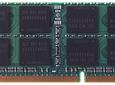 Memoria Ram 8gb / 1333Mhz SODIMM PC3-10600S