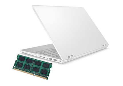 2400Mhz SODIMM PC4-19200S 2400T