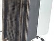 Disipador CPU Apple Mac Pro 3.1 3,1  / A1186 2008 / 593-0635 03 A / Macpro 3.1