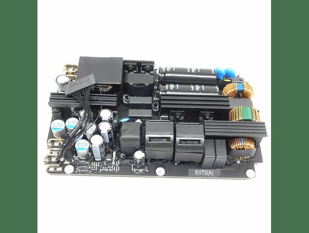(A pedido) Fuente de Poder ACbel Polytech FSD004 Power Supply para Apple Mac Pro 2013 Model 661-7542 614-0521