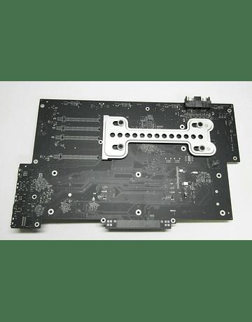 Placa Madre Apple MacPro A1289 5.1 Backplane / 661-5706 / MAC PRO 5,1 A1289 2010 2012