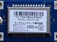 Tarjeta Bluetooth Apple MacPro 1.1 2.1 3.1 2006 2007 2008 / PN 820-1696-A / A1115 / MacPro iMac 4.1 7.1
