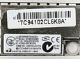 Tarjeta Bluetooth Apple MacPro 4.1 5.1 2010 2012 / PN 922-9716 / BCM92046MD 922-8467 Mac Pro