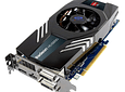 Tarjeta de Video Sapphire AMD Radeon HD 6850 PCIe 2.1 Graphics Video Card 1GB GDDR5 DVI DP HDMI 100315L