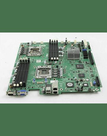 (A pedido) Placa Madre Servidor DELL R510 Dell P/N: 0DPRKF  System board