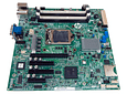 (A pedido) Placa Madre Servidor HP ML310e V2 G8 Gen8 730279-001  671306-002