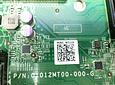 (A pedido) Placa Madre Servidor DELL R510 Dell P/N: 084YMW  System board