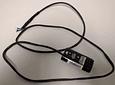 Bateria Controladora HP P420 P421 660093-001 654873-003 5.4 Volts Flash Backed Write Cache FBWC