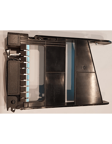 "Caddy 3.5"" HP Proliant ML110 Gen7 2TA10-01 LFF 3.5"" SAS/SATA Non Hot Plug Drive Caddy Tray"