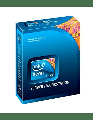 CPU Intel Quad-Core Xeon X5472 CPU 3.0GHz 12M 771 1600MHz SLBBB Server CPU Processor