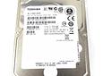 Disco Duro SAS 600GB Toshiba 2.5 SAS 10K HDD 6.0Gb/s AL13SEL600 Enterprise Class Calidad Empresarial