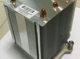 Disipador CPU HP PROLIANT ML110 G9 / ML150 G9 / ML350 G9 HEATINK 769018-001 780977-001