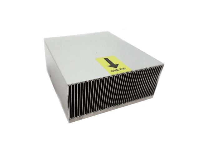 Disipador CPU  DL380 G6 / G7 disipador Heatsink 496064-001