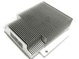 Disipador CPU Kit ampliacion 507672-001 462628-001 DL360 G6 / G7 disipador Heatsink