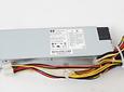 Fuente de poder Hp 506247-001 DL160 G6 500W Power Supply 506077-001, 515915-B21