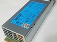Fuente de Poder Hp 500 Watts Modelo DPS-500AB-13A 723595-101 723594-001 HSTNS-PD40 754377-001 720478-B21 G9  Power Supply