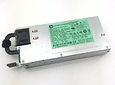 Fuente de poder HP 1200W Hewlet Packard 643956-101 Delta DPS -1200SB A 1200W Power Supply HSTNS-PD30